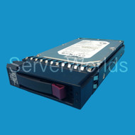 HP 439730-001 750GB 7200 3.5 Hot Plug MSA2XXX Drive AG306A, 480941-001