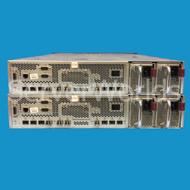HP AD524C EVA4100/6100 hsv210B 4GB Controller PAIR