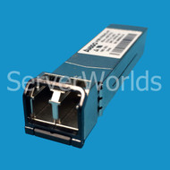 HP 416729-001 4GB Transceiver AG685A, AG685-63001