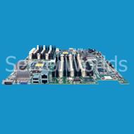 HP 608882-001 DL160G6 W System Board 593347-001