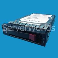 """HP 463047-001 750GB 7200 SATA 1.5G 3.5"""" MDL 432341-B21, 397377-001"""