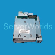 HP DL365 G1 Insight Display 431358-001