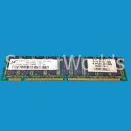 Sun 370-5677 256MB Memory Module Sun Blade 150