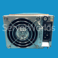 HP 443384-001 VLS9000/MSA2XXX Power Supply