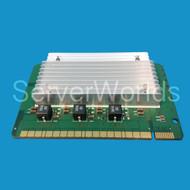 HP 449428-001 DL580 G5 VRM 450964-001