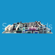 HP 404794-001 DC 5700 System Board 404166-001