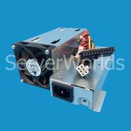 HP 403984-001 DC7700 200W Power Supply 403777-001