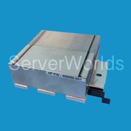 HP 408688-001 DL360 G4 G4p Heat Sink