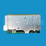HP SL390 Mezz Board 620761-001, 604728-001