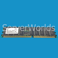 Sun 370-6202 512MB DDR PC2100 CL2.0 ECC Memory Module