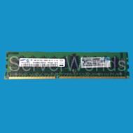 HP 4GB PC3L 10600 606426-001, 605312-071, 604504-B21