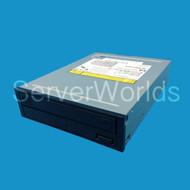 HP 314584-BD0 DVDRW 323523-001, 5187-4297, ND-1100A
