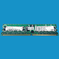 Sun 370-6208 1GB Memory Module T1000/2000