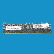 Sun 370-6209 2GB DDR2-533 PC2 4200 Memory Module