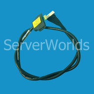 HP 488138-001 24 Inch BBWC Battery Cable