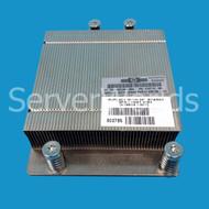 HP 419532-001 BL20 G4P Heatsink
