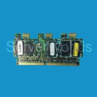 HP 398645-001 P800 RAID 512MB Cache Module 012698-002