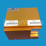HP 408790-001 DL380 G5 DL385 G2 Heatsink