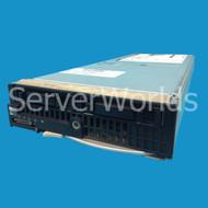 HP BL460c G6 E5540 QC 2.53GHz P410i 6GB 507779-B21