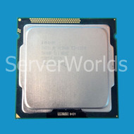 Intel SR00F Xeon E3-1220 3.1Ghz 4C 8MB Processor