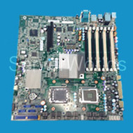 HP 495251-001 DL160 G5P System Board