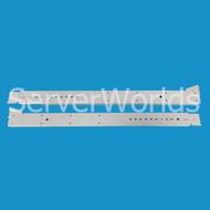 HP 609784-002 XL 2U Snap-In Rails