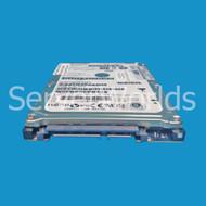 "HP 460427-001 250GB 2.5"" NHP SATA"