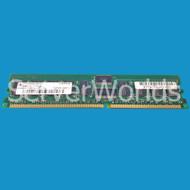 Sun 370-7670 512MB Memory Module V210/V240