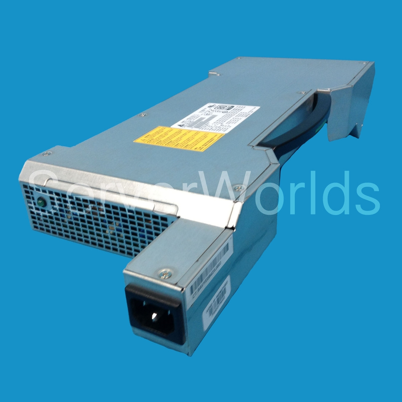 HP 508148-001 | Z800 Workstation Powersupply 850W | HP 468929-004