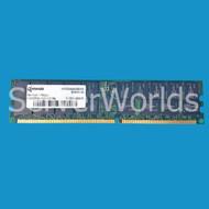 Sun 370-7672 2GB Memory Module
