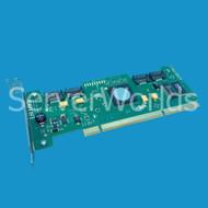 Sun 370-7696 PCI-X SAS Controller ROHS:YL