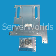 HP 536625-001 ML330 G6 CPU Mezz Bracket 575330-001, 516897-001
