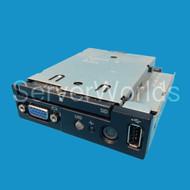 HP DL360 G7 System Insight Display 599380-001