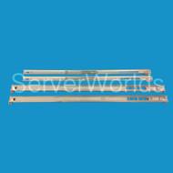 HP 533877-001 DL360 G6 Rail Kit