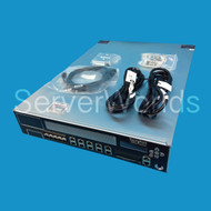 Refurbished HP TippingPoint 660N JC019A, TPRN0660BAS96