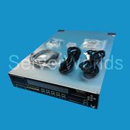 HP TippingPoint 1400N JC020A, TPRN1400BAS96