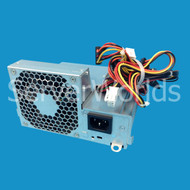 HP 437798-001 DC7800 SFF 240W Power Supply 437352-001