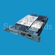 Sun 512MB Raid Controller 3320 RohsYL 370-7714