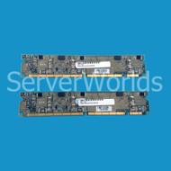 Sun 370-7746 CPU/Voltage Regulator Module