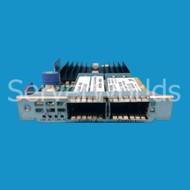 HP 656091-001 Dual-Port 10GBe Nic 661687-001, 649283-B21