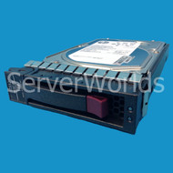 "HP 646894-001 1TB 3.5"" Hot Swap 1.5G SATA Drive 601452-002"