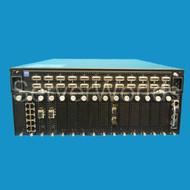 Xsigo VP780 I/O Director