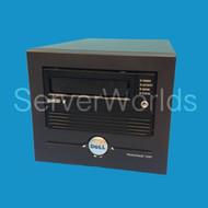 Dell N0649 Powervault 110T External LTO1 Tape Drive STU62001LW