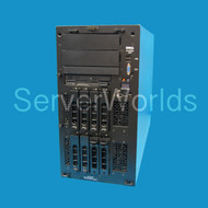 Refurbished Poweredge 2800 Tower Server, 2 x 2.8Ghz, 4GB, 4 x 36GB, RPS