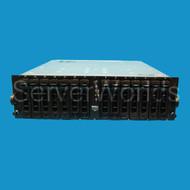 Powervault 220S Storage Array U160