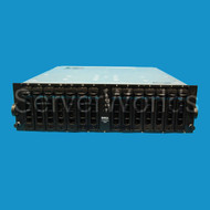 Powervault 220S Storage Array U320