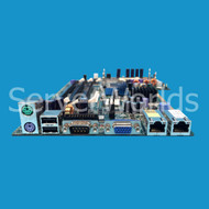 Dell C1351 Powervault 725N System Board