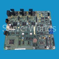 Dell 84CCU Powervault 130T Controller Board
