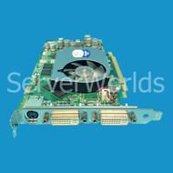 Sun 370-7946 Sun Nvidia Quadro FX1400 Graphics Card
