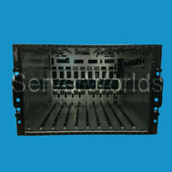 Dell Poweredge 1955 Blade Enclosure